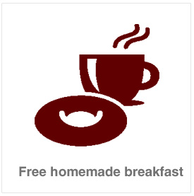 Free-homemade-breakfast