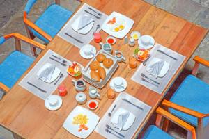 breakfast-casa-el-eden-quito-ecuador-5