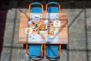 breakfast-casa-el-eden-quito-ecuador-7