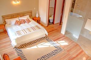 Room Pitahaya