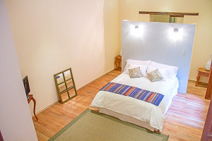 Room Guanábana