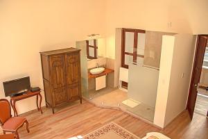Room Tomate de Arbol