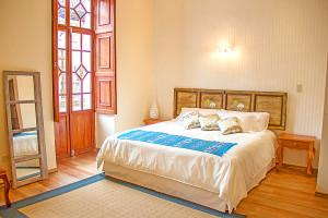 Room Chirimoya
