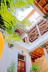 hotel-casa-el-eden-quito-ecuador-4
