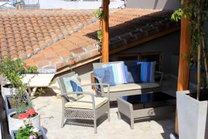 terraza-casa-el-eden-quito-ecuador-3