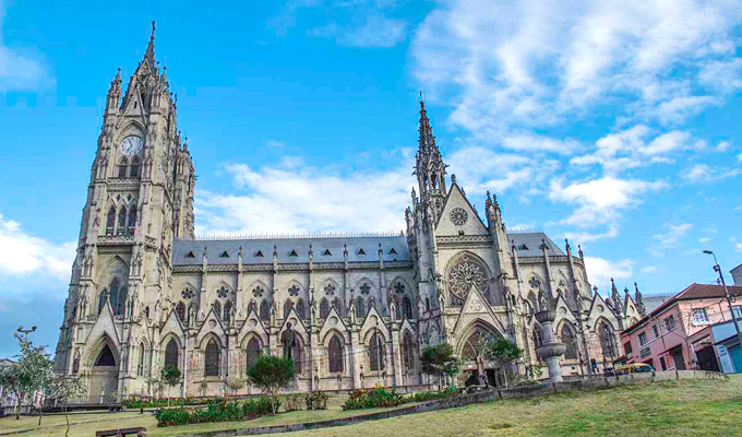 casa-el-eden-entorno-quito-basilica